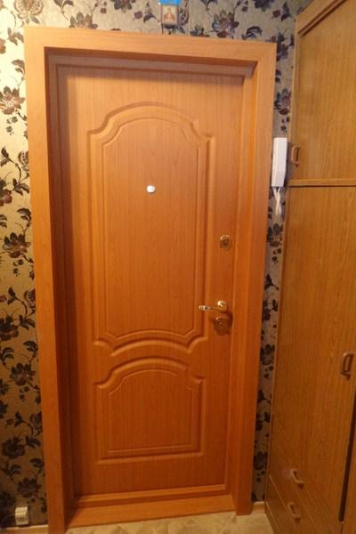 Купить двери уфа дешево