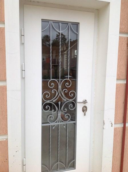 двери металлические входные быстро