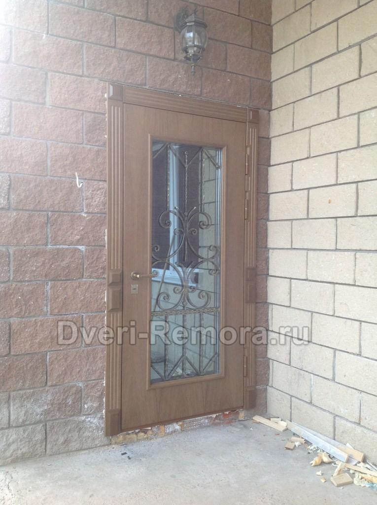 входные двери томилино красково
